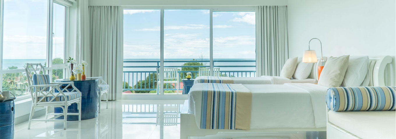 cera-resort-room