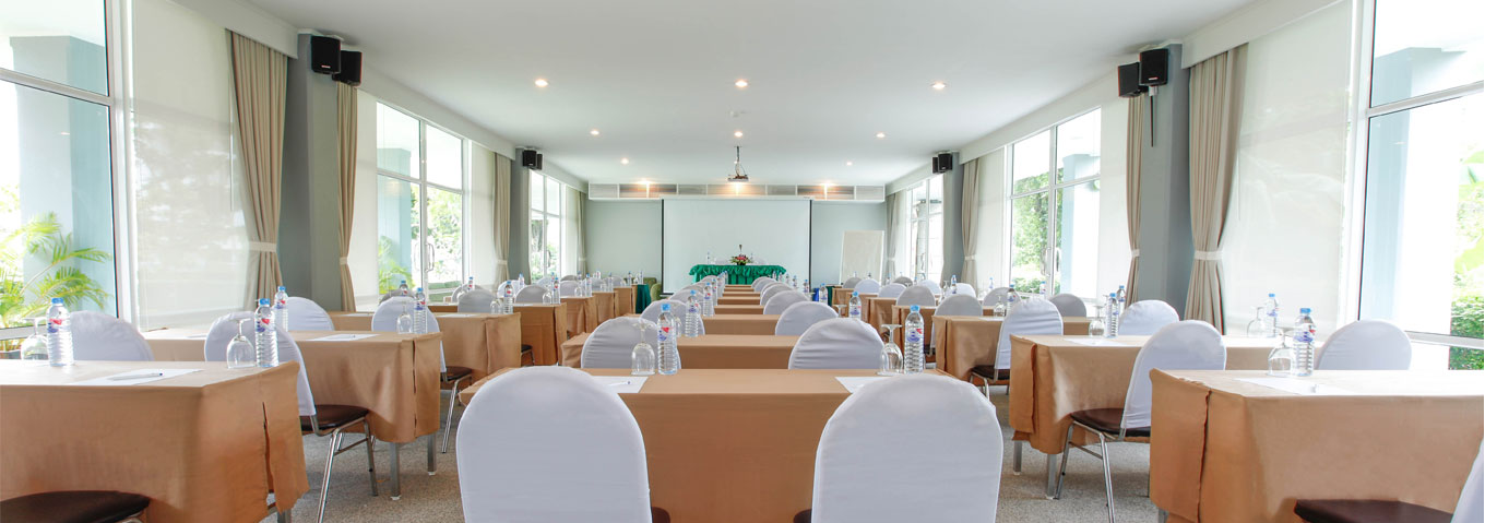 hua-hin-meeting-room